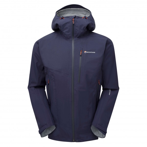 Montane - Ultra Tour Jacket - Regnjakke