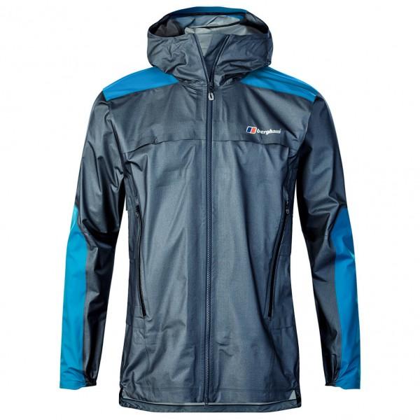 Berghaus - GR20 Storm Shell Jacket - Waterproof jacket