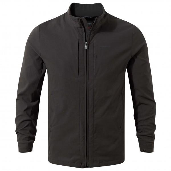 Craghoppers - NosiLife Davenport Jacket - Hardshell jacket