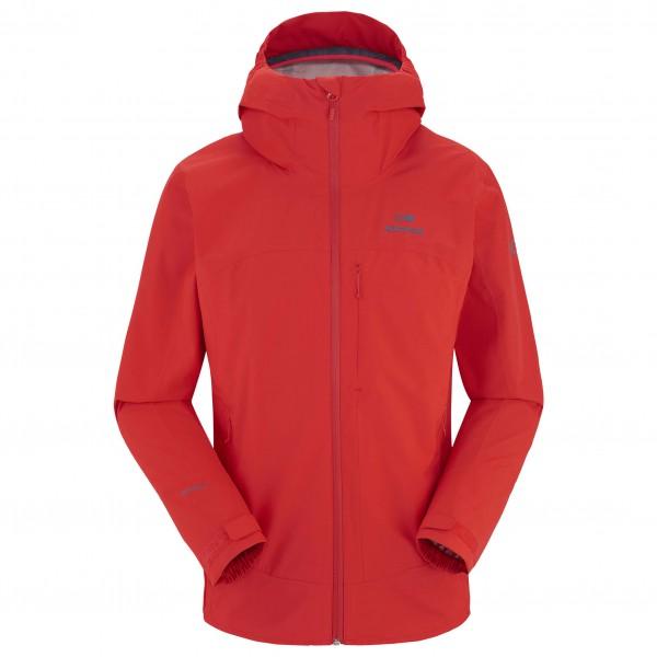 Eider - Bright Jacket - Hardshell jakke