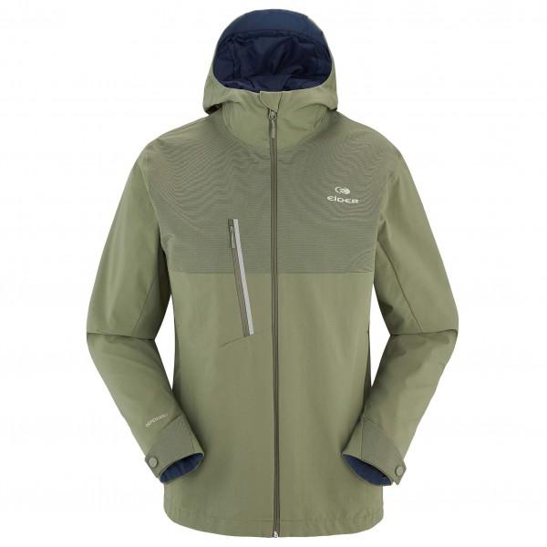 Eider - Bushwick Jacket - Regnjakke