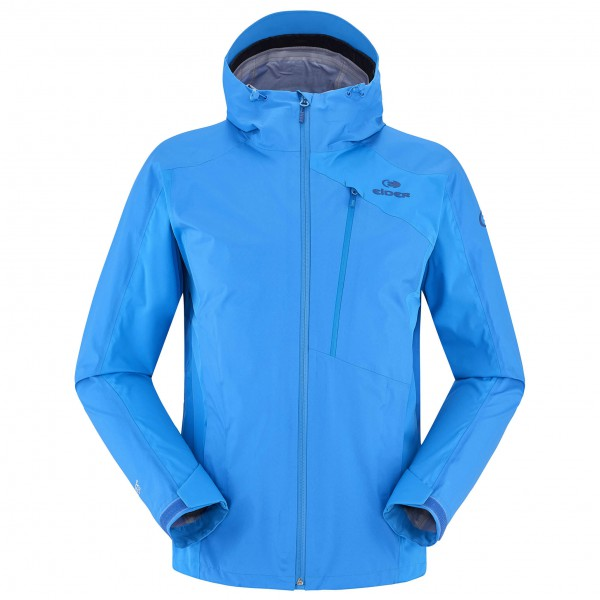 Eider - Tingle GTX Jacket - Sadetakki