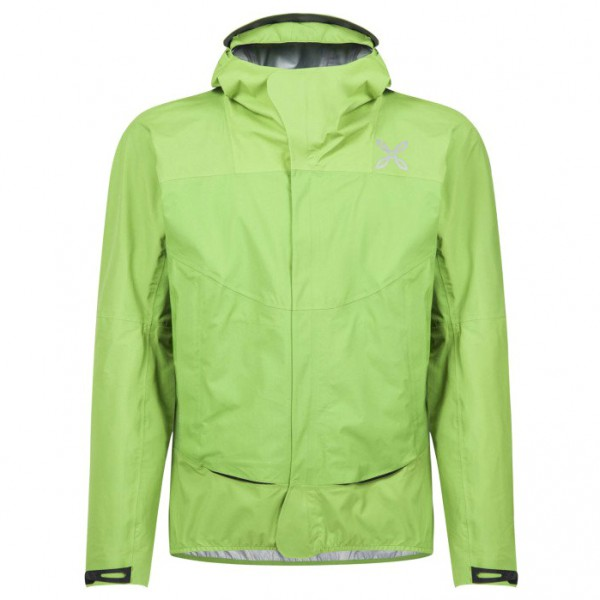 Montura - Energy Star Jacket - Regenjack