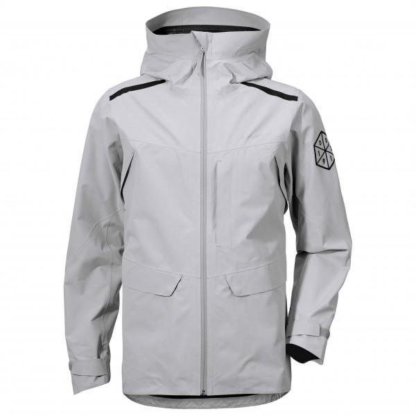 Didriksons - Trent Jacket - Waterproof jacket