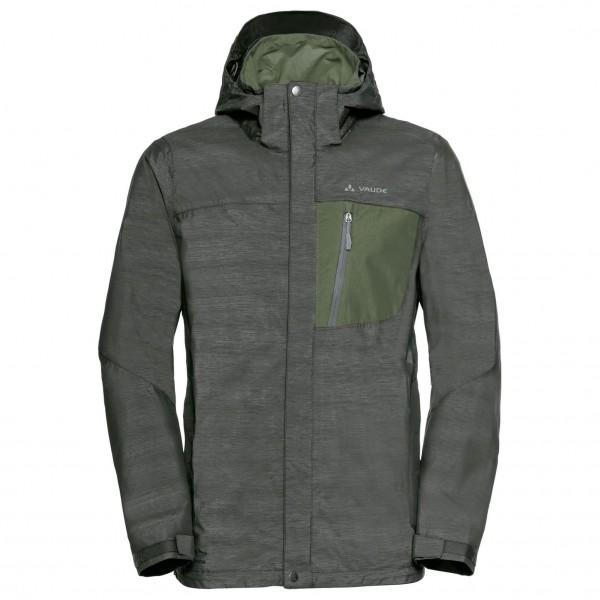 Vaude - Furnas Jacket III - Regnjakke
