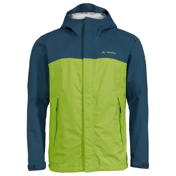 Vaude - Lierne Jacket II - Regnjacka
