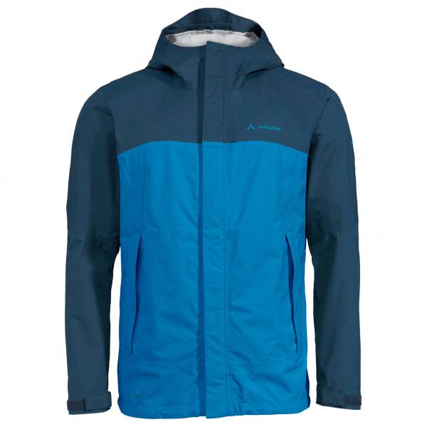 Vaude - Lierne Jacket II - Chaqueta impermeable