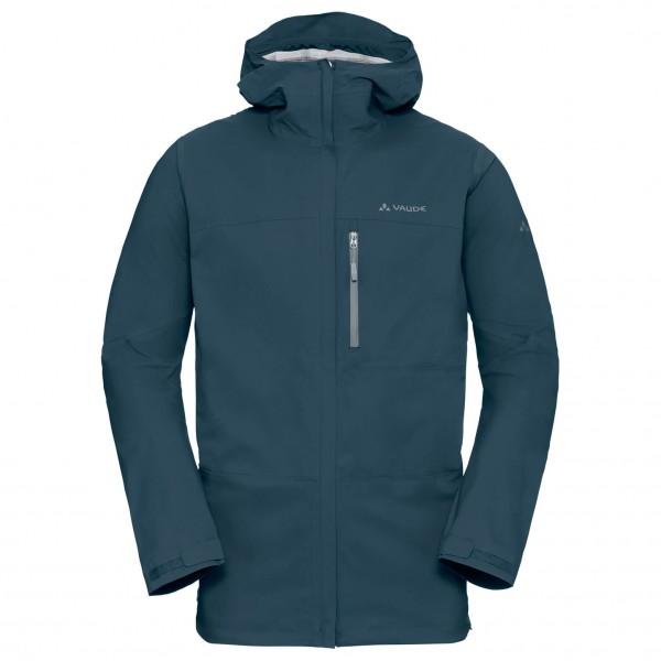 Vaude - Skarvan 2,5L/3L Jacket - Regnjakke