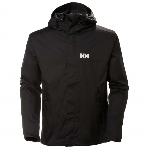 Helly Hansen - Ervik Jacket - Hardshelljacke