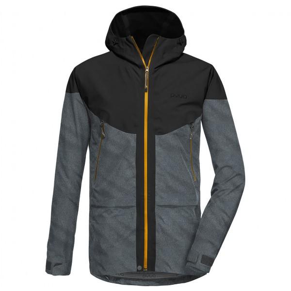 Pyua - Breakout-Y 2.0 - Waterproof jacket