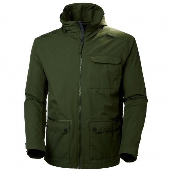 Helly Hansen - Highlands Jacket - Sadetakki