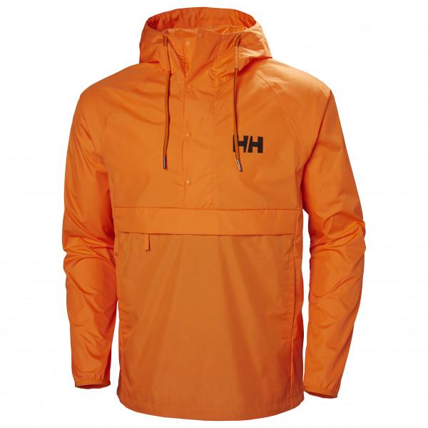 Helly Hansen - Loke Packable Anorak - Waterproof jacket