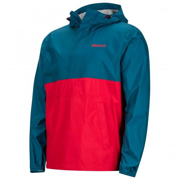Marmot - PreCip Anorak - Hardshell jakke