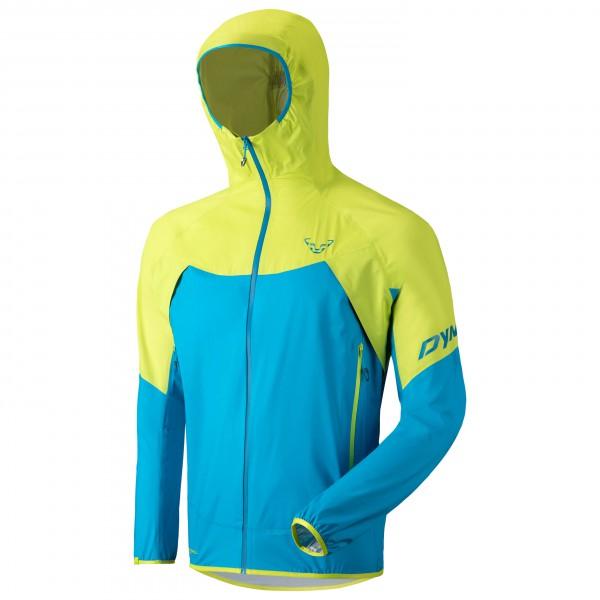 Dynafit - Transalper Light 3L Jacket - Regenjack