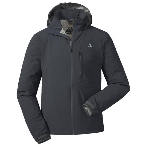 Schöffel - Jacket Toronto 1 - Hardshelljacke