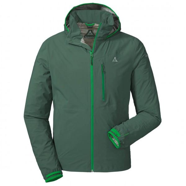 Schöffel - Jacket Toronto 1 - Regnjacka