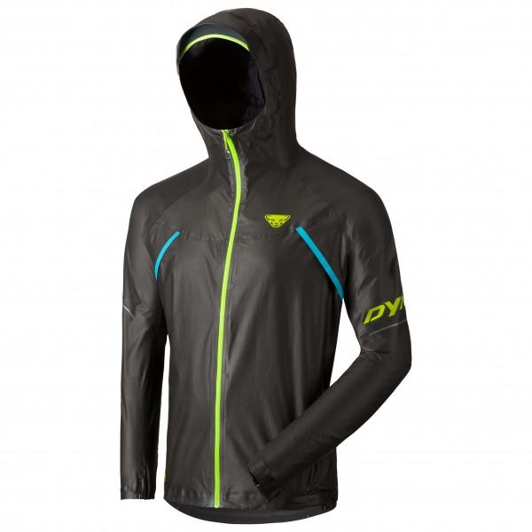 Dynafit - Ultra GTX Shakedry Jacket 150 - Waterproof jacket