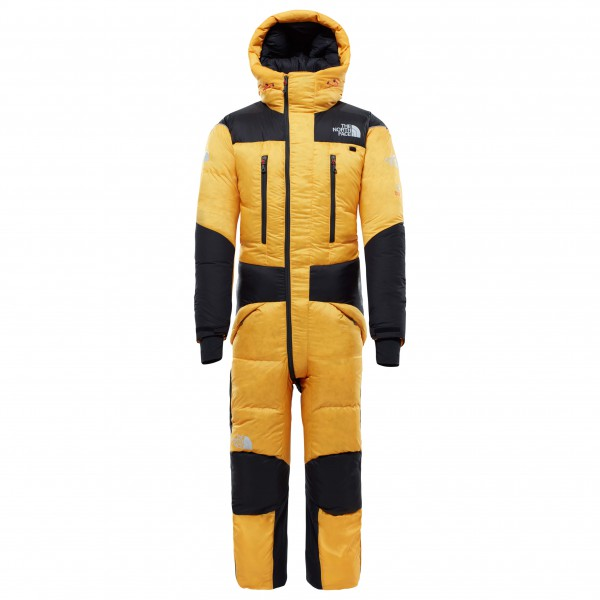 The North Face - Himalayan Suit - Haalarit