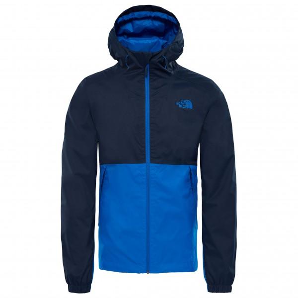 The North Face - Millerton Jacket - Hardshelljacke
