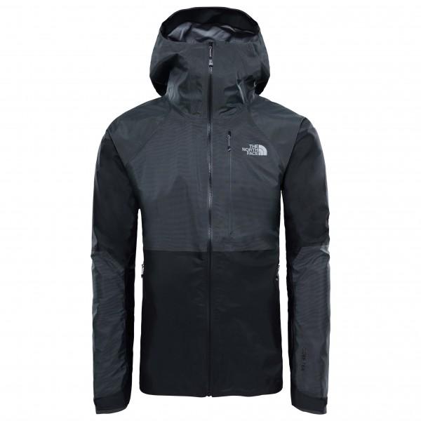 The North Face - Summit L5 Fuseform GTX C-Knit Jacket