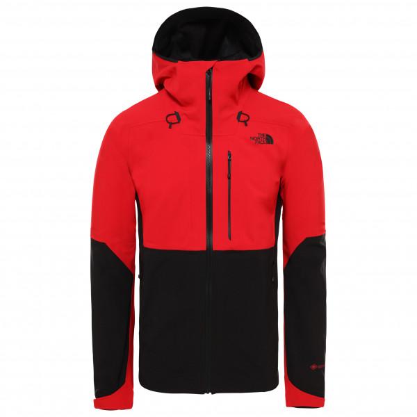 The North Face - Apex Flex GTX 2.0 Jacket - Regnjakke