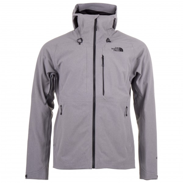 The North Face - Apex Flex GTX 2.0 Jacket - Hardshelljacke