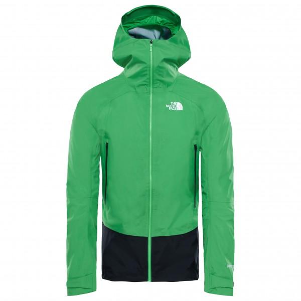 The North Face - Shinpuru II Jacket - Waterproof jacket