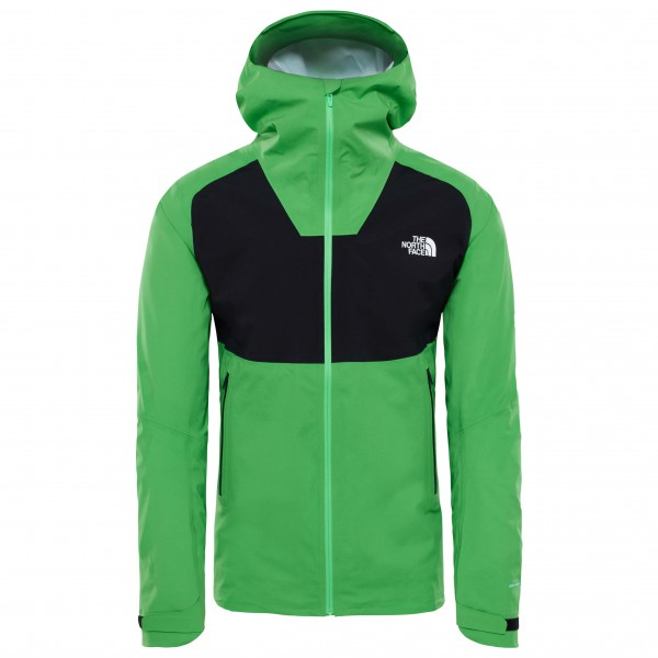 The North Face - Keiryo Diad II Jacket - Hardshell jakke