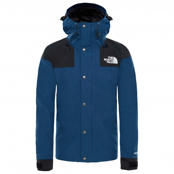 The North Face - 1990 Mountain Jacket GTX - Regenjack