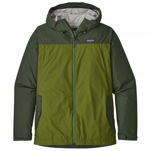 Patagonia - Rannerdale Jacket - Waterproof jacket