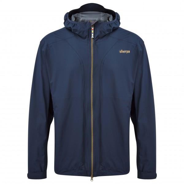 Sherpa - Asaar 2.5-Layer Jacket - Regnjakke