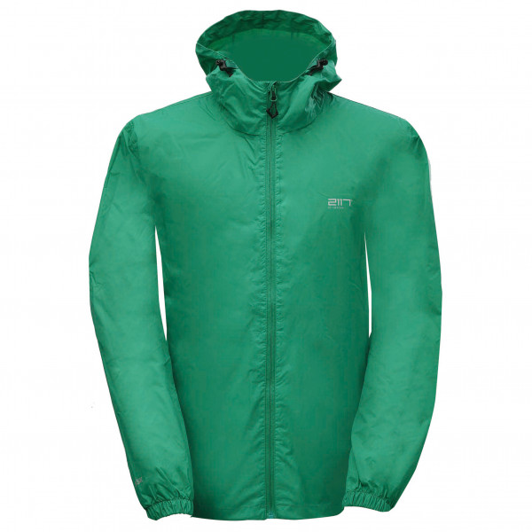 2117 of Sweden - Vedum Jacket - Chaqueta impermeable