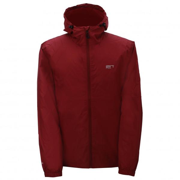 Vedum Jacket - Waterproof jacket