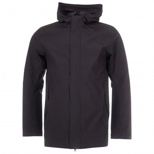 66 North - Esja Gore-Tex Coat - Lang jakke