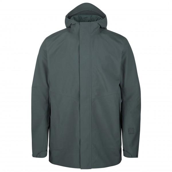66 North - Esja Gore-Tex Coat - Mantel