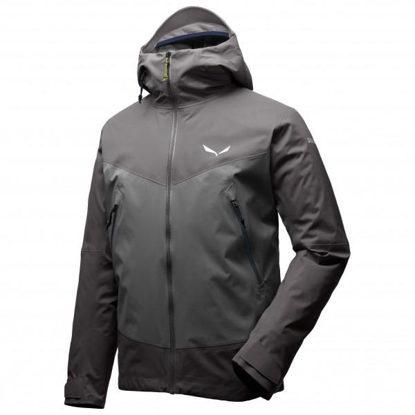 Salewa - Ortles PTX 3L Stretch Jacket - Hardshelljacke