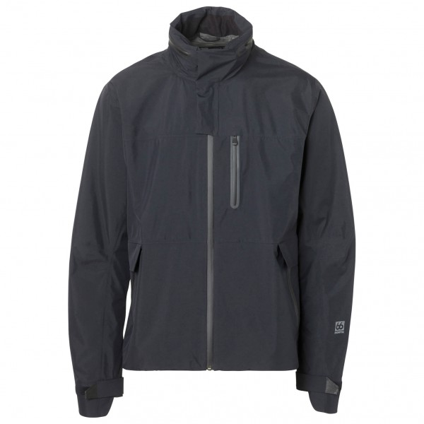 66 North - Kaldbakur Gore-Tex Paclite Jacket - Regnjacka