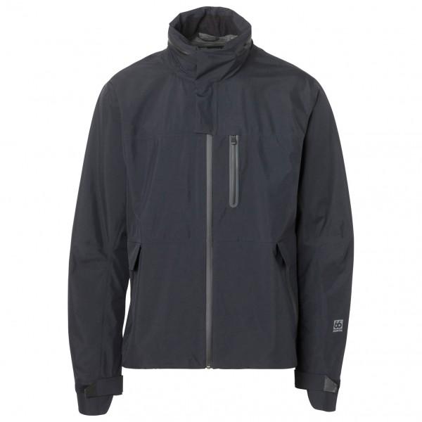 66 North - Kaldbakur Gore-Tex Paclite Jacket - Regnjakke