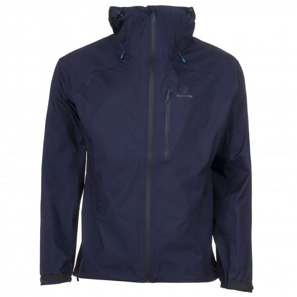 Black Yak - Dzo Jacket - Waterproof jacket