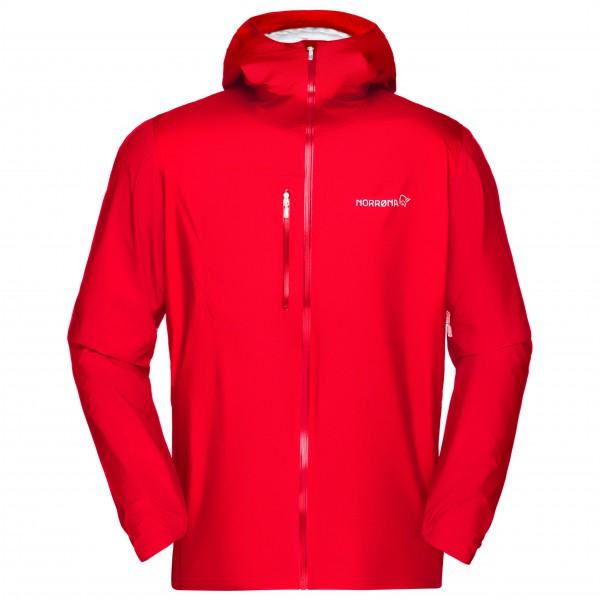 Norrøna - Bitihorn Dri1 Jacket - Waterproof jacket