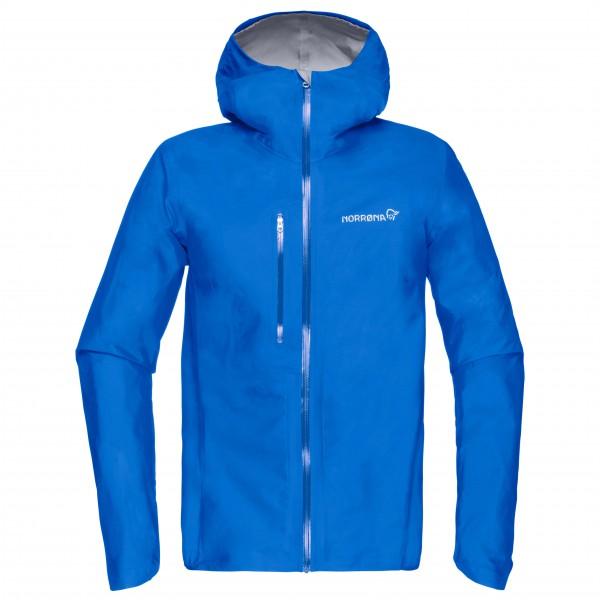 Norrøna - Bitihorn Gore-Tex Active 2.0 Jacket - Regnjakke