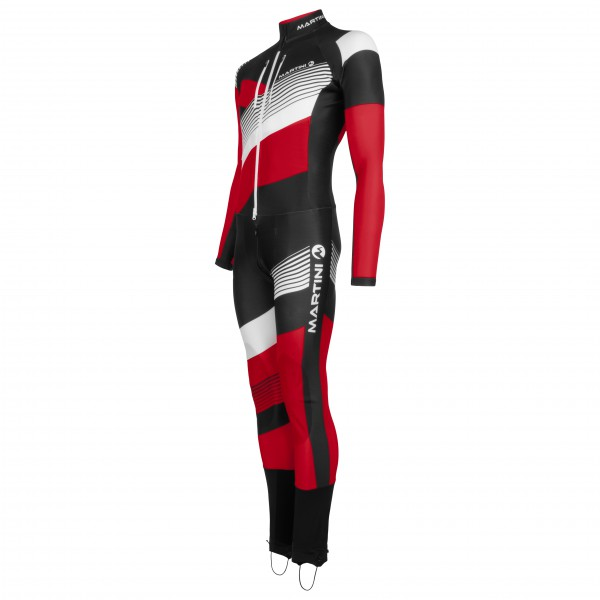 Martini - Speed Up - Cycling skinsuit