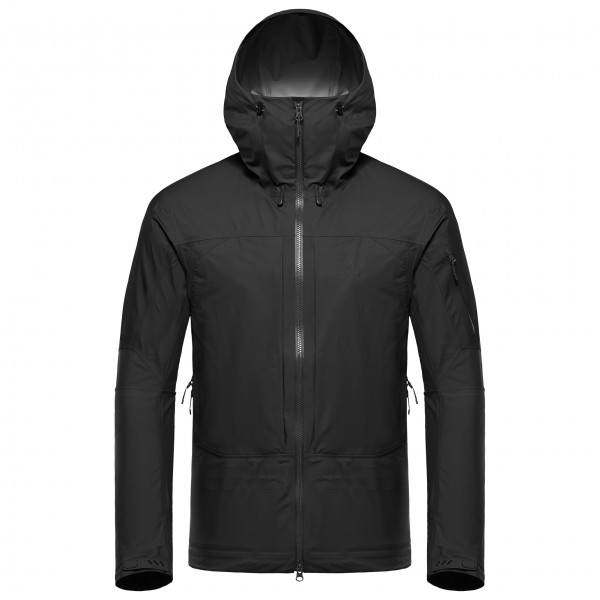 Black Yak - Brangus Jacket - Waterproof jacket