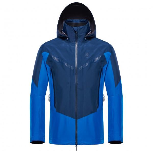 Black Yak - Kuri Jacket - Waterproof jacket
