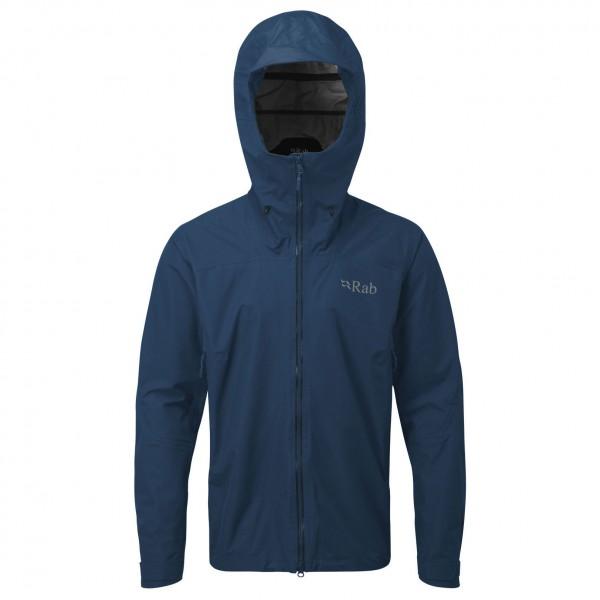 Rab - Ladakh DV Jacket - Waterproof jacket