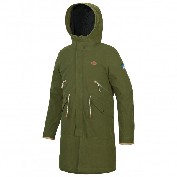Picture - Gary Jacket - Coat