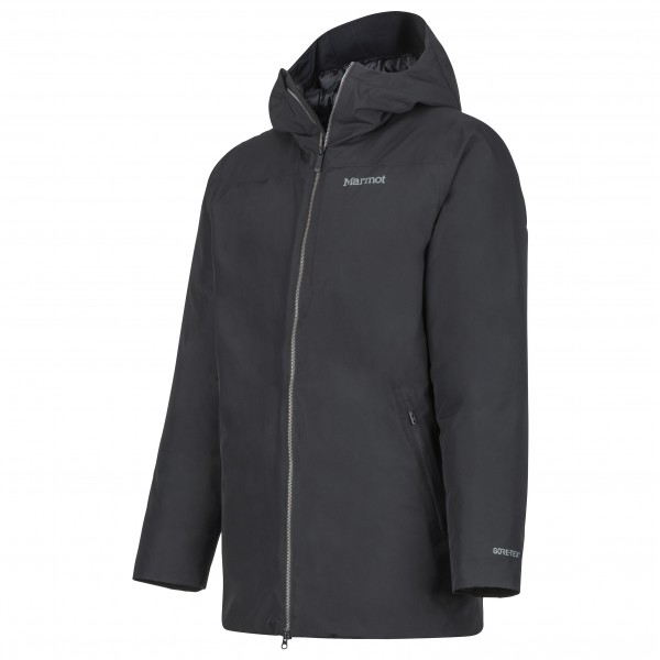 Marmot - Oslo Jacket - Mantel