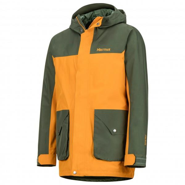 Marmot - Wend Jacket - Hardshelljacke