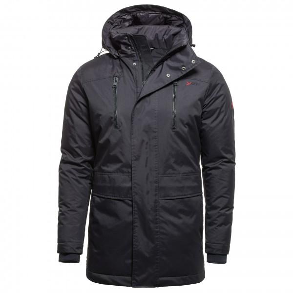 Yeti - Navis Down Jacket - Coat