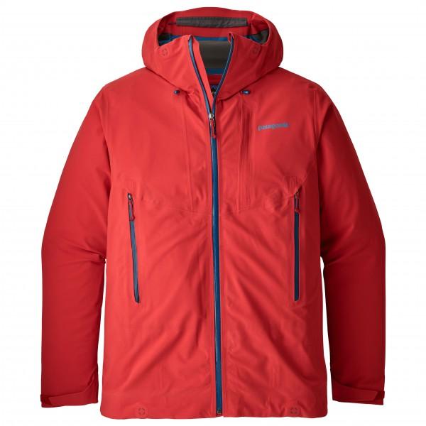 Patagonia - Galvanized Jacket - Hardshelljacke